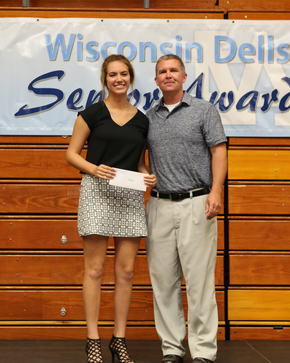 2017_WDHS_Scholarship_Awards_Night20170517_0_B (10).jpg
