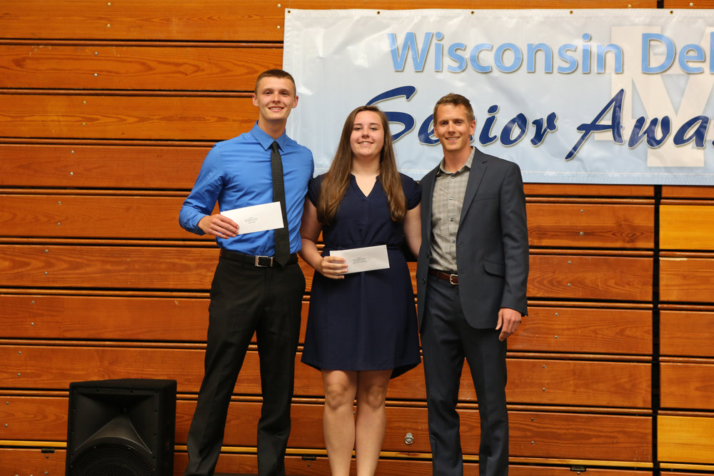 2017_WDHS_Scholarship_Awards_Night20170517_0_B (9).jpg