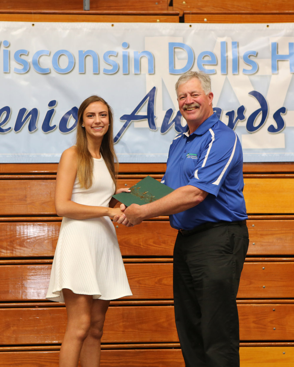2017_WDHS_Scholarship_Awards_Night20170517_1_B (3).jpg