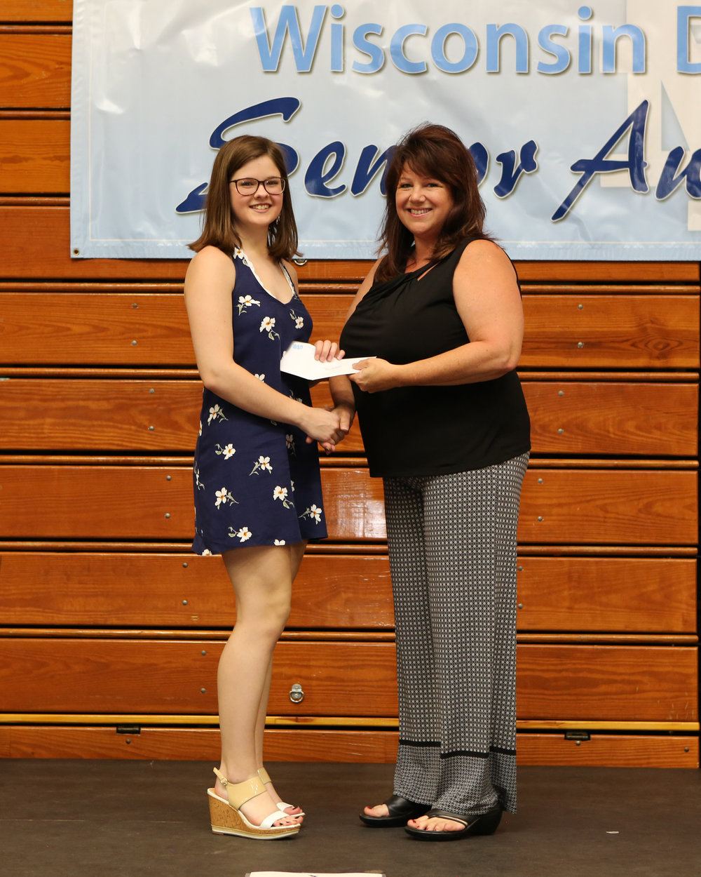 2017_WDHS_Scholarship_Awards_Night20170517_1_B (8).jpg