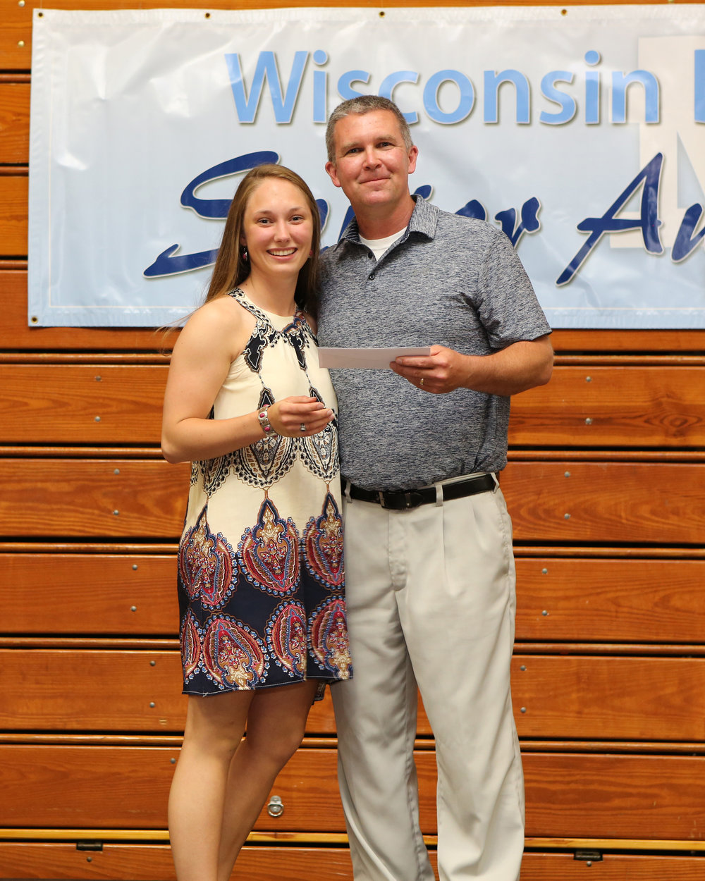 2017_WDHS_Scholarship_Awards_Night20170517_2_B (10).jpg