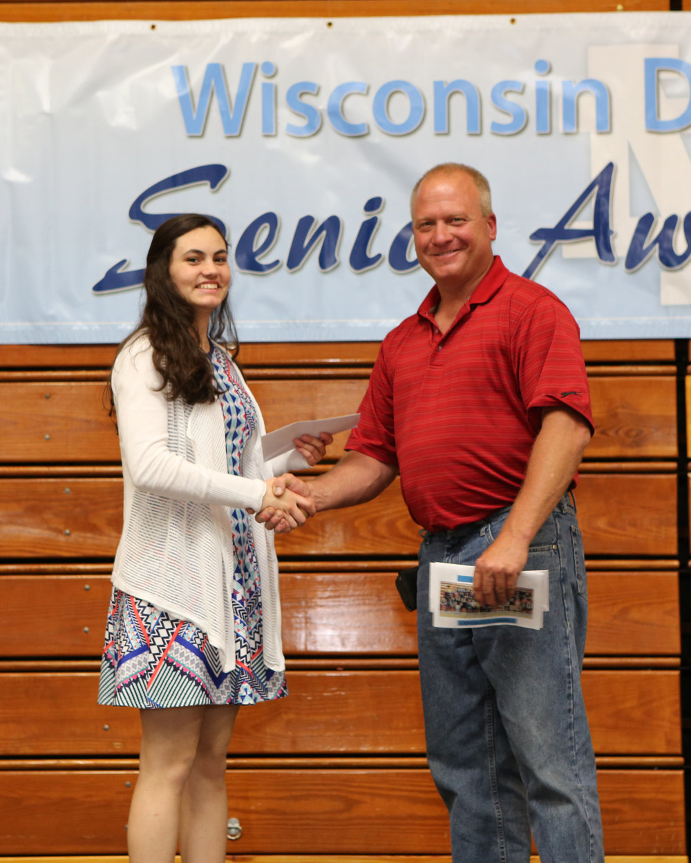2017_WDHS_Scholarship_Awards_Night20170517_3_B (4).jpg