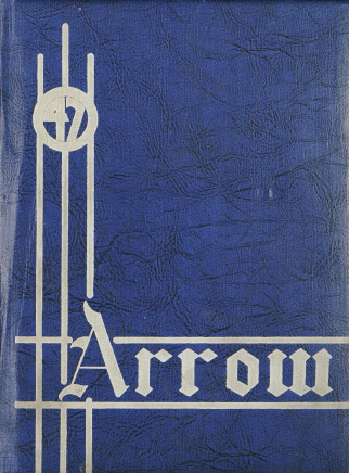 The Arrow 1947