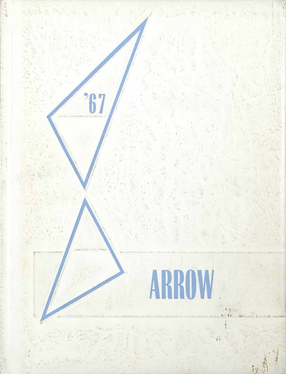 The Arrow 1967