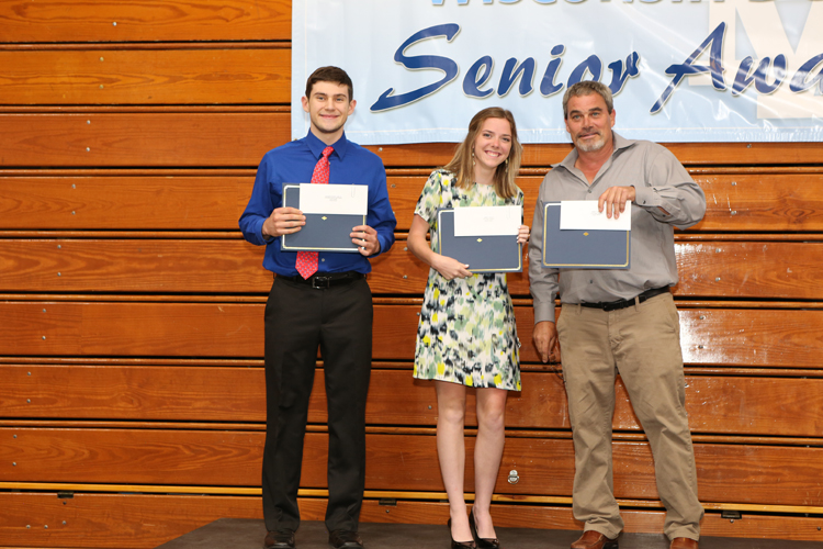2018 Senior Awards Ceremony20180516_1 (9).jpg