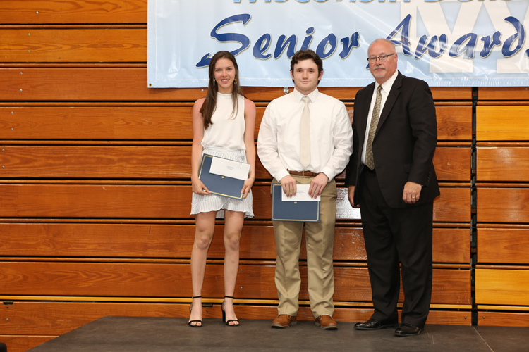 2018 Senior Awards Ceremony20180516_5 (10).jpg