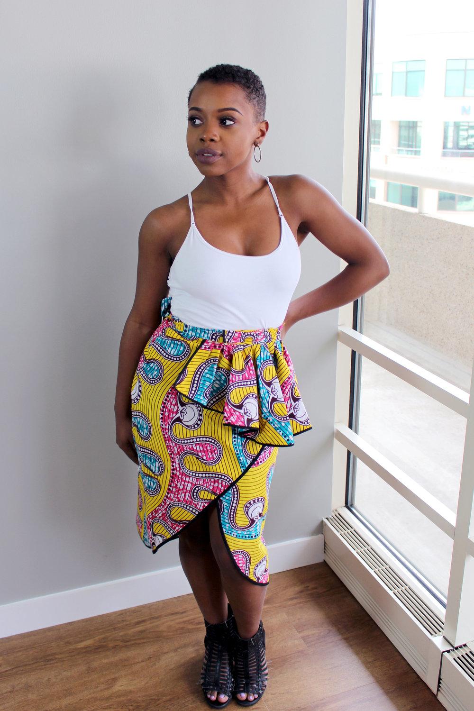 yellowskirt.jpg