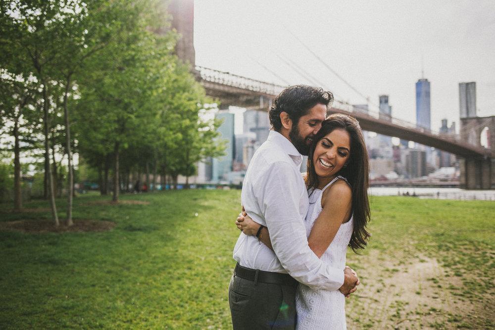 0005_nyc-engagement.JPG