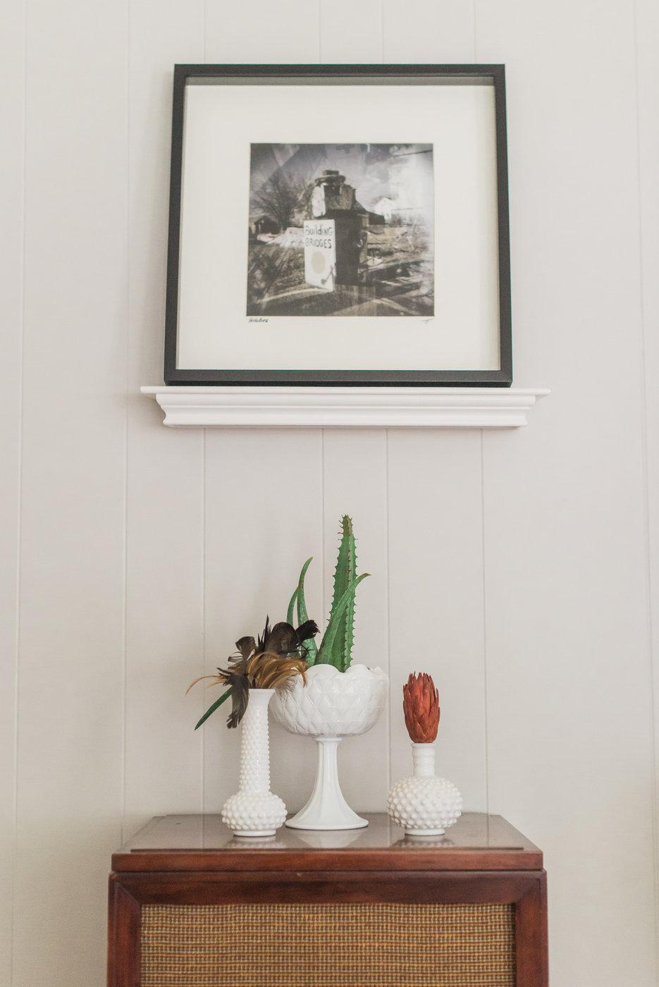 Tracey s House Design Sponge-Tracey HT-0040.jpg