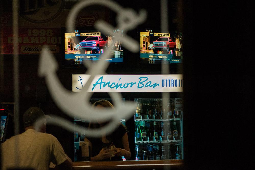 Anchor Bar-Anchor Bar-0004.jpg