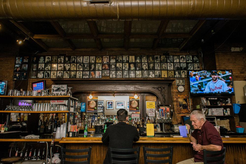 Anchor Bar-Anchor Bar-0009.jpg