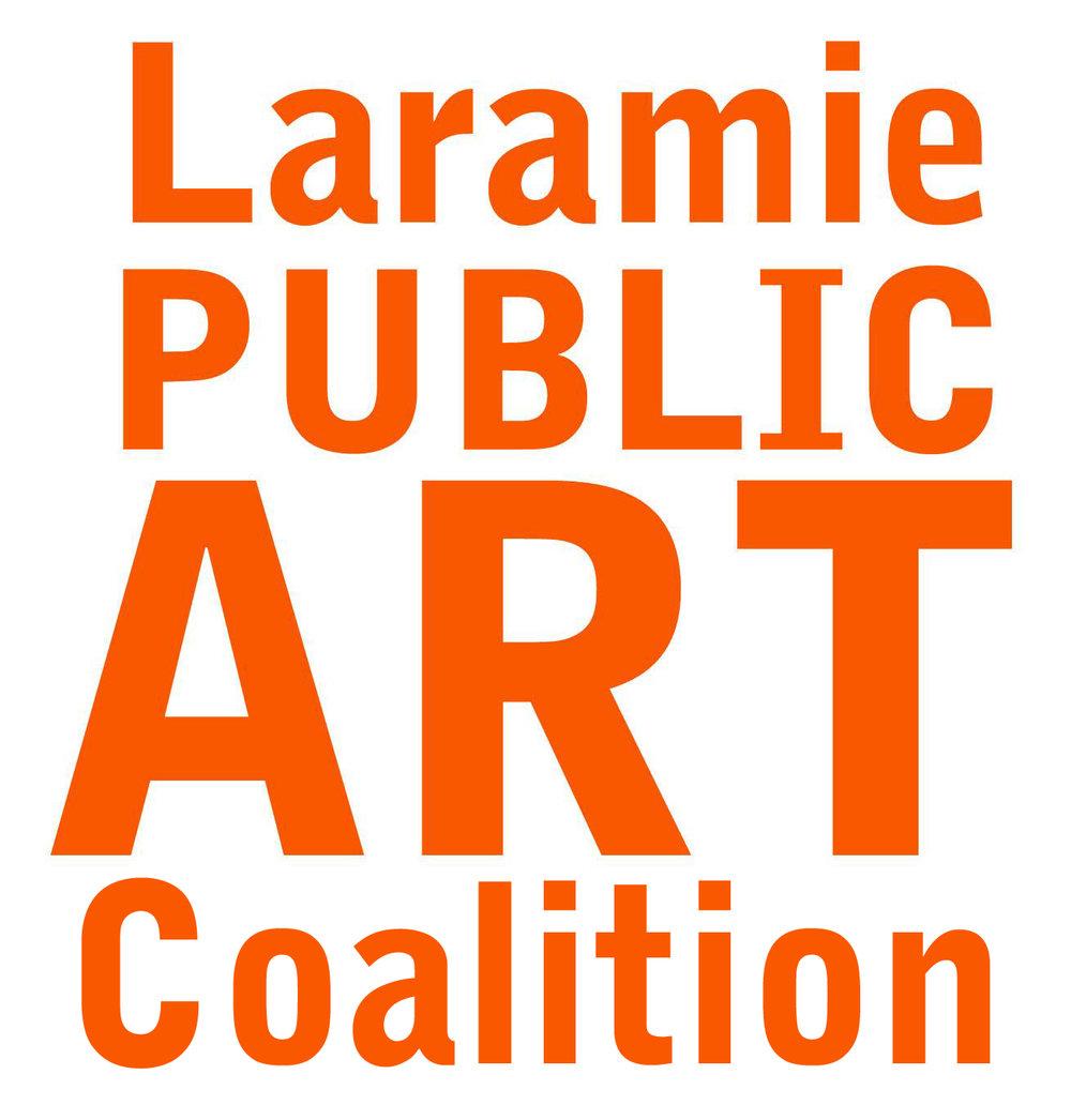 LPAC logo.jpg