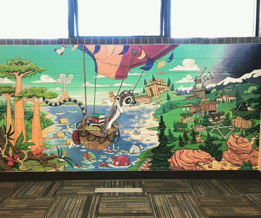 library mural photo.jpg