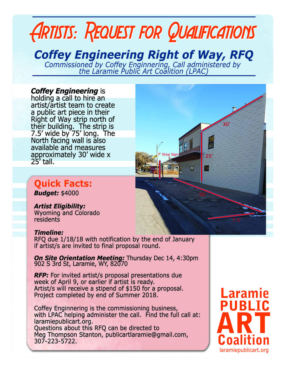RFQ Coffey Engineering 1PAGE SHORT DRAFT v.6 online.jpg