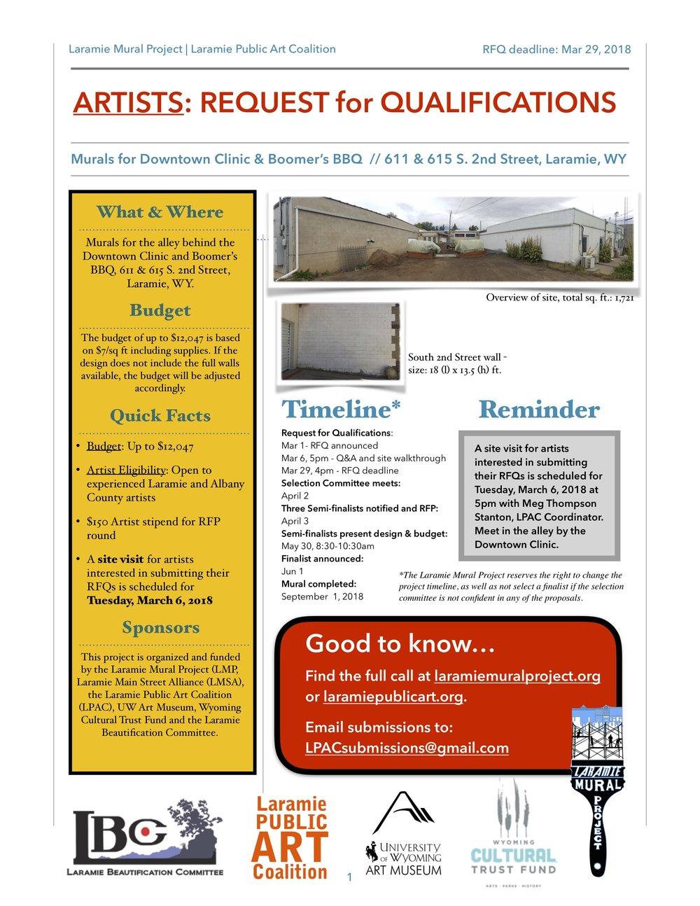 LPAC RFQ sum18 downtown clinic 1page (1).jpg