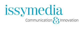 Logo_Issymedia_quadri.jpg
