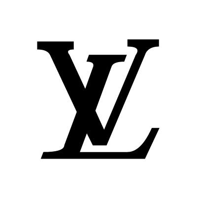 Louis Vuitton.png