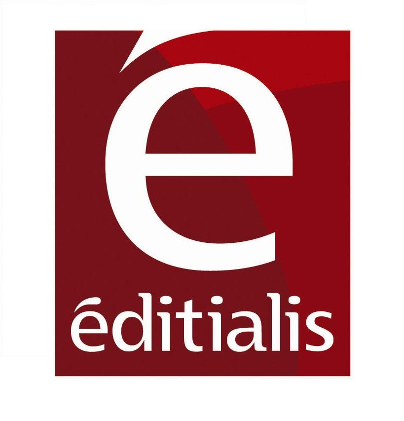 editialis-08-04-2011_smaller.jpg