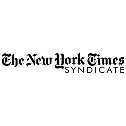 NYT Syn.jpg