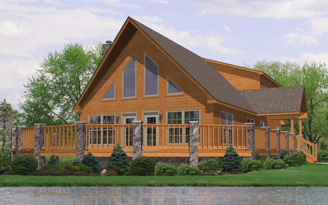 modular homes country side homes rh countrysidehomeswv com