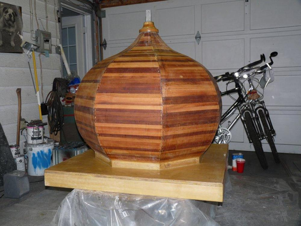 custom-onion-2.jpg