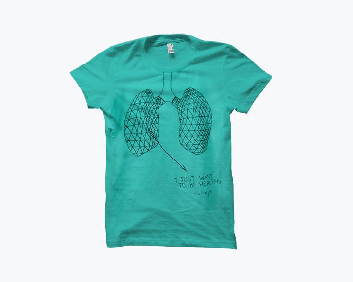 Green_Tshirt.jpg