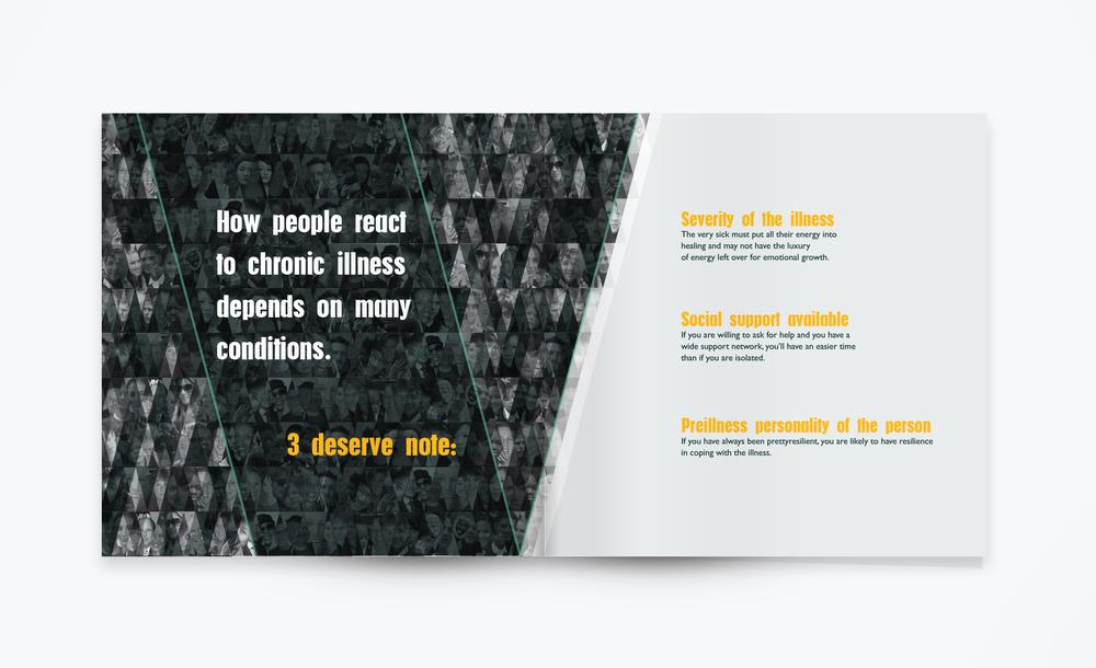 brochure-1-02.jpg