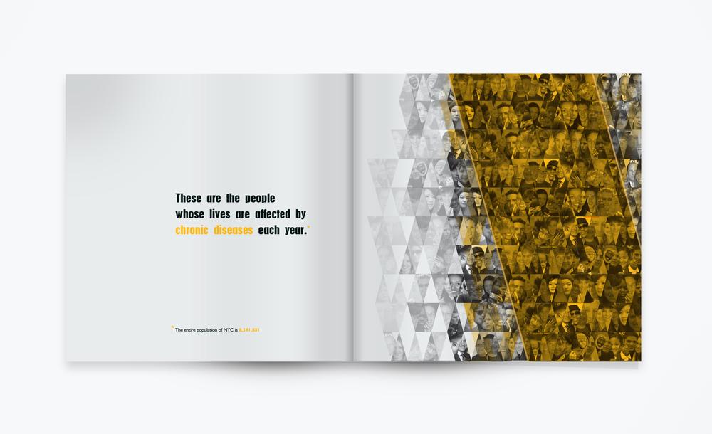 brochure-1-01.jpg