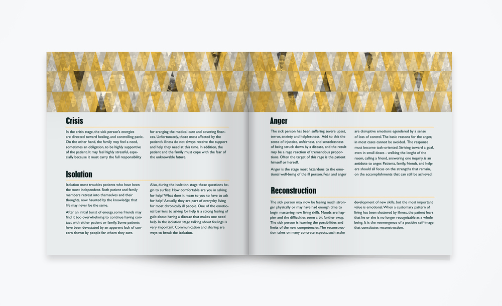 brochure-1-03.jpg