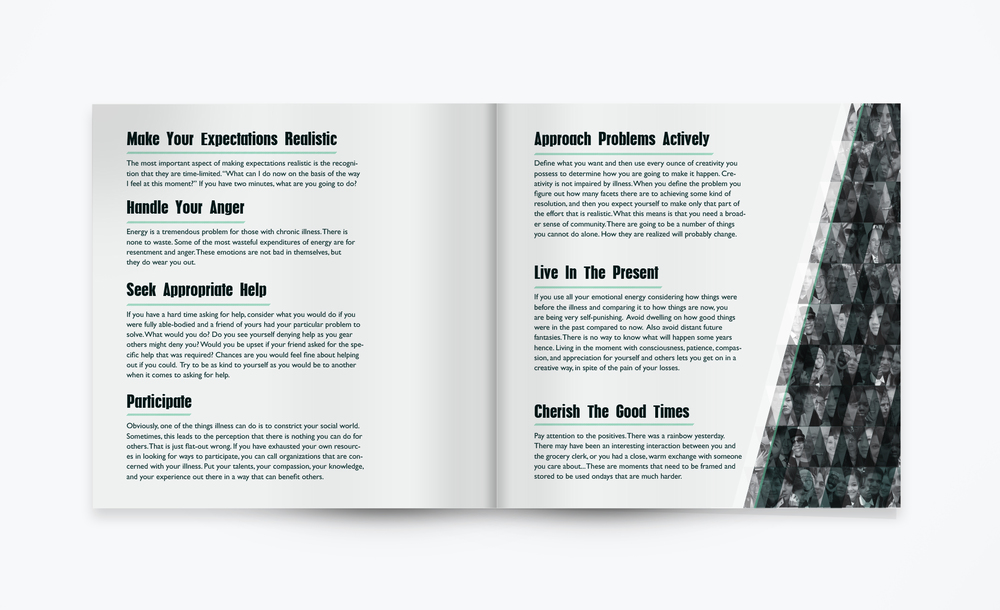 brochure-1-04.jpg