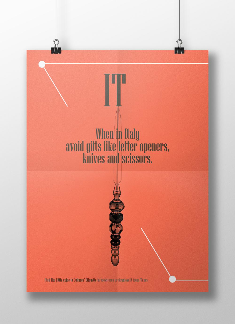 IT_poster.jpg