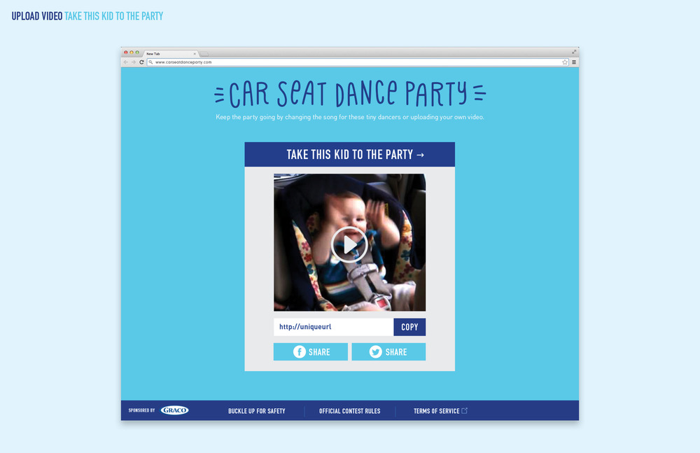 GRACO_CAR_SEAT_DANC_EPARTY10.jpg