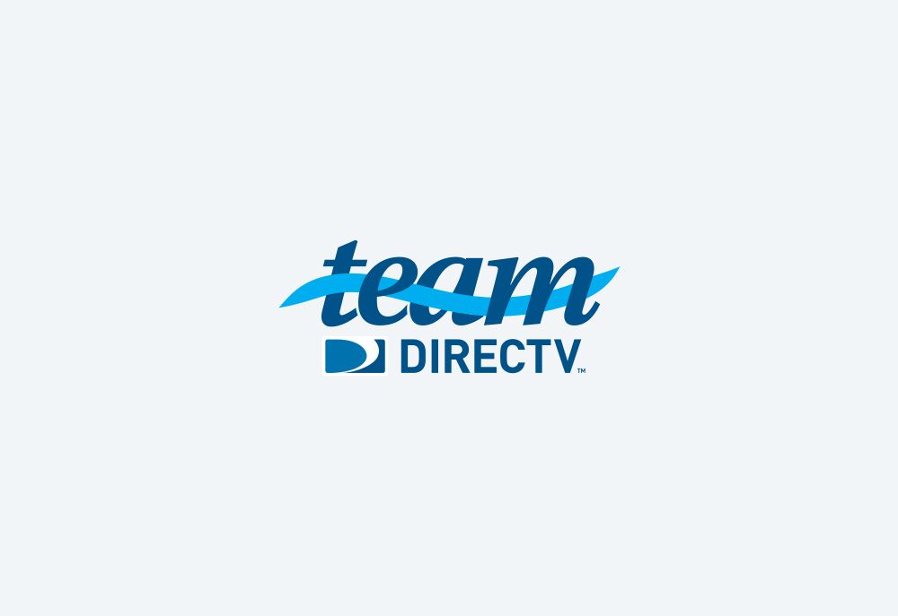 team-dtv-2.jpg