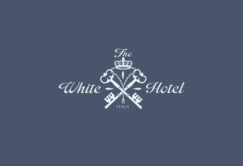 white-hotel-1.jpg