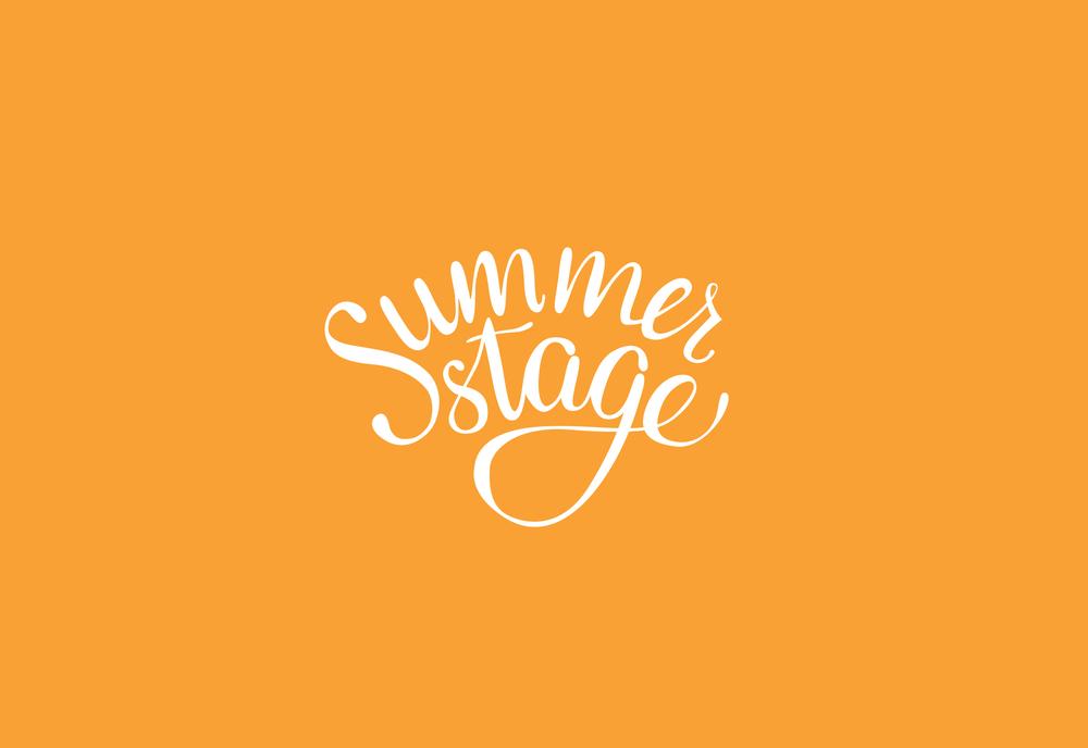 summer-stage.jpg