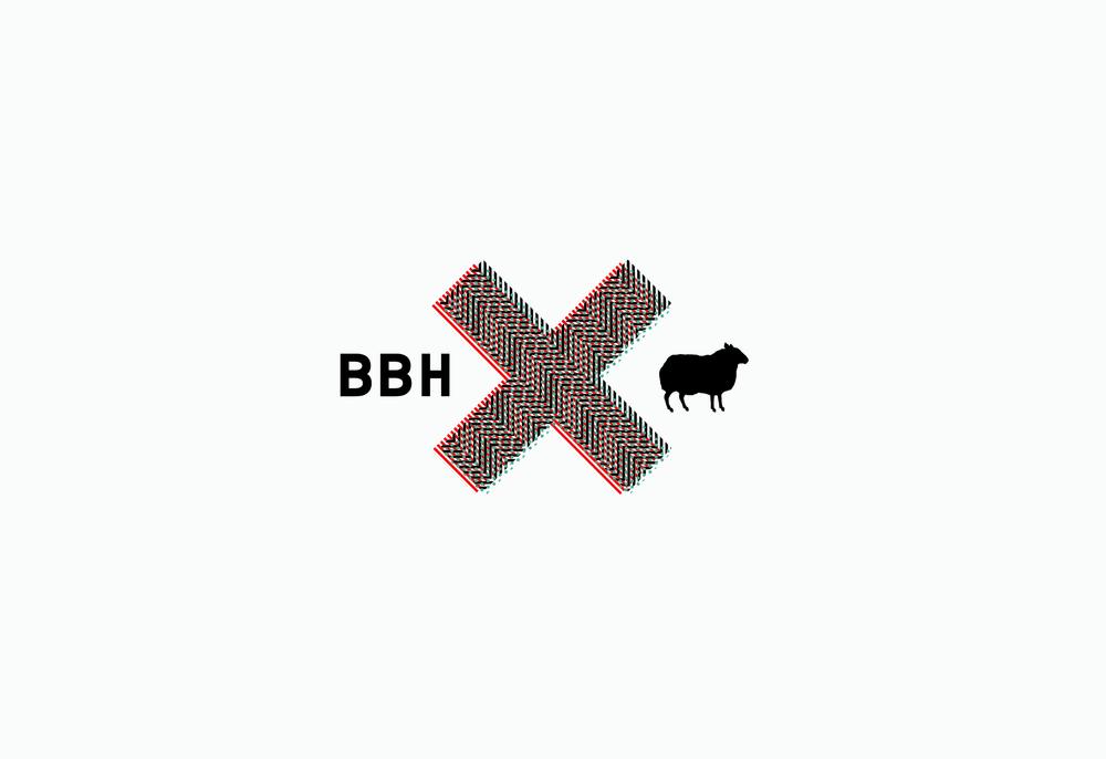 BBH-X-01.jpg
