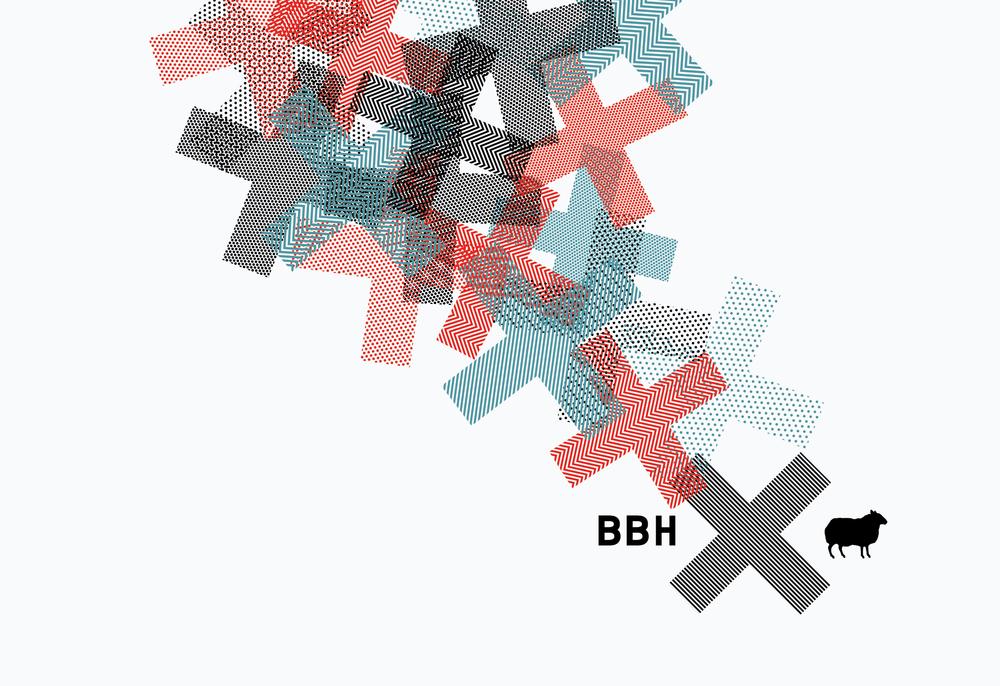 BBH-X-09.jpg