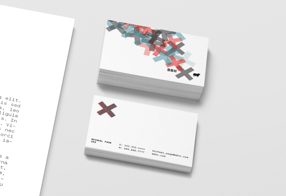 Branding-Identity-BBH-X-3.jpg
