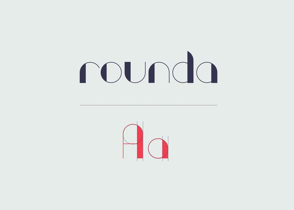 Rounda-1.jpg