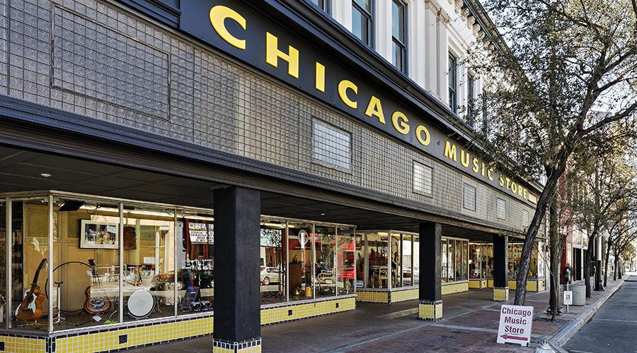 Repp-ChicagoStore-9.jpg