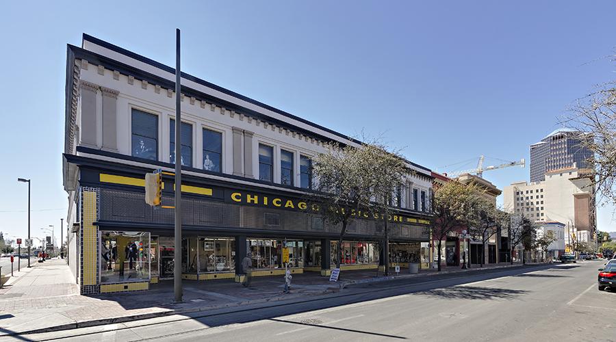 Repp-ChicagoStore-12.jpg