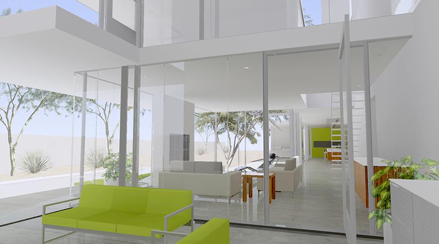 exterior living room.jpg