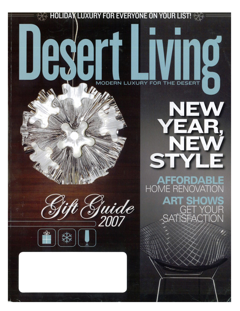 Desert Living 2007 BC 004 cover.jpg