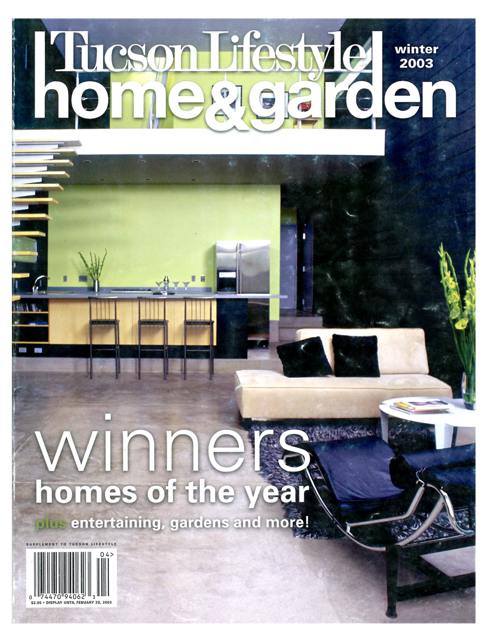 2003_Tucson_Lifestyle_Home+Garden_Cover.jpg