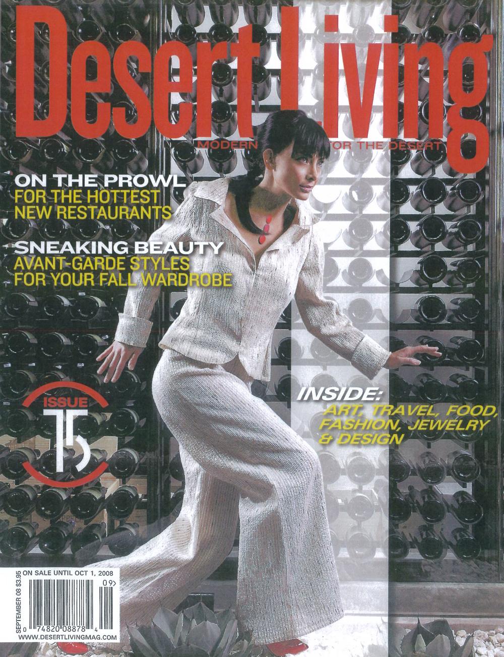 desertliving_sept08-FINAL-1.jpg