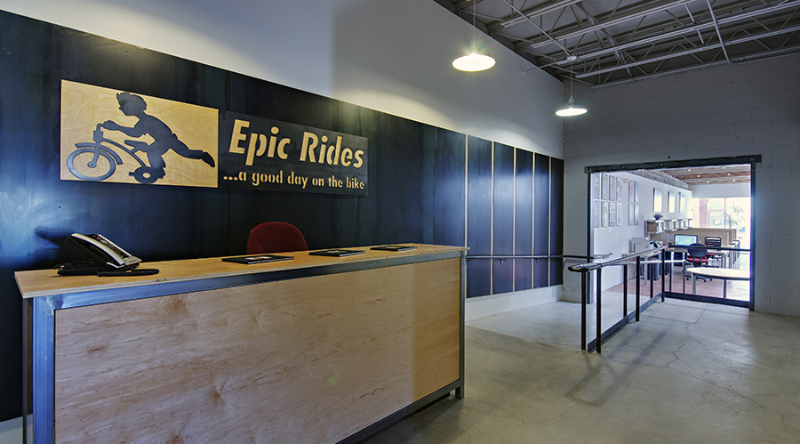 Repp-EpicRides-10.jpg