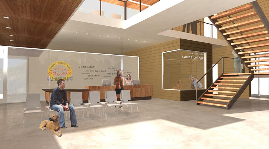 2011.03.01 sheet 5 lobby.jpg