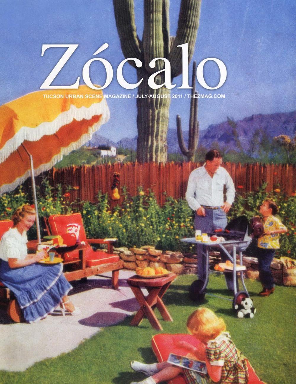 2011-8-zocalo-large.jpg