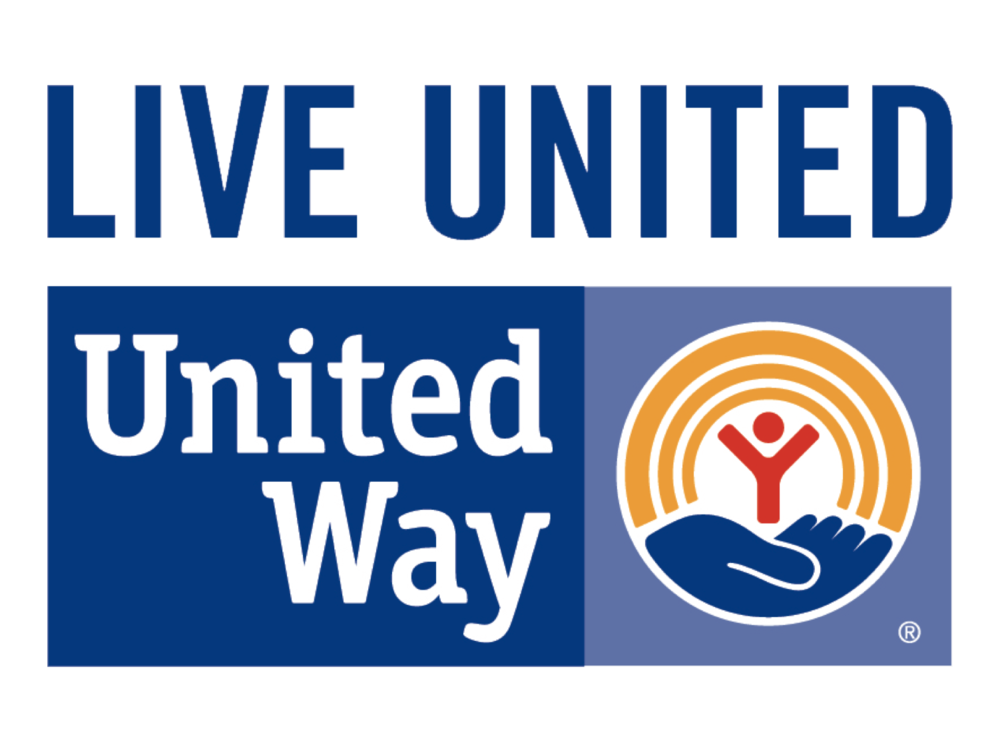 unitedway(1).png