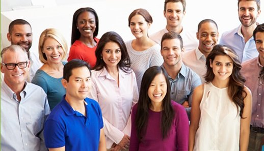 Employer Resource Network - The Employer Resource Network or